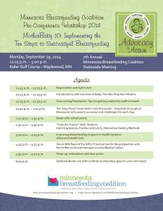 20140929_MBC_Preconference_Workshop_Agenda-page-001
