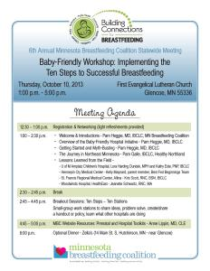 MBC Baby Friendly Workshop Agenda 10 10 13, FINAL-page-001
