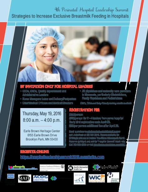 Hospital-Summit-Registration