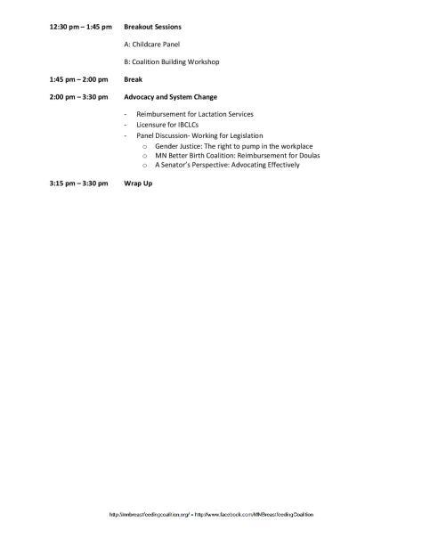 MBC2014annualmeeting