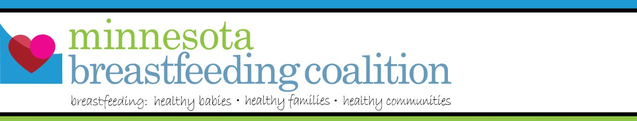 MN Breastfeeding Coalition
