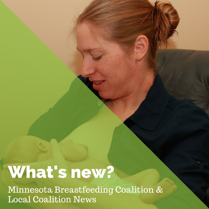 dating site for breastfeeding