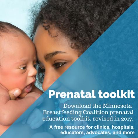 mbc-prenatal-toolkit-2017