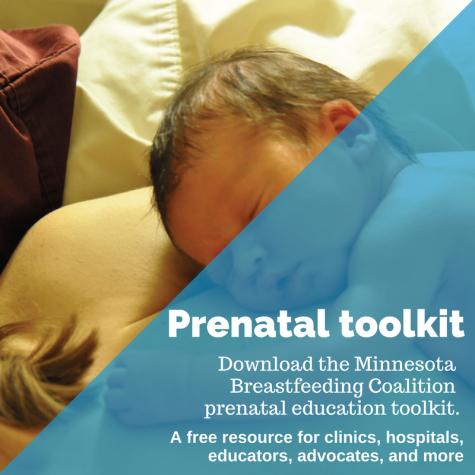 mbc-prenatal-toolkit_old