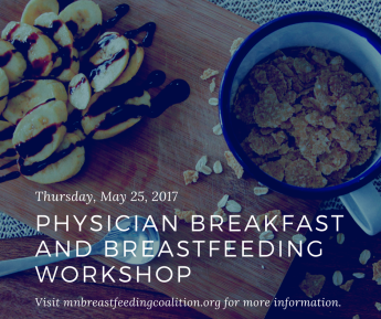 Physician breakfast and breastfeeding workshop.png