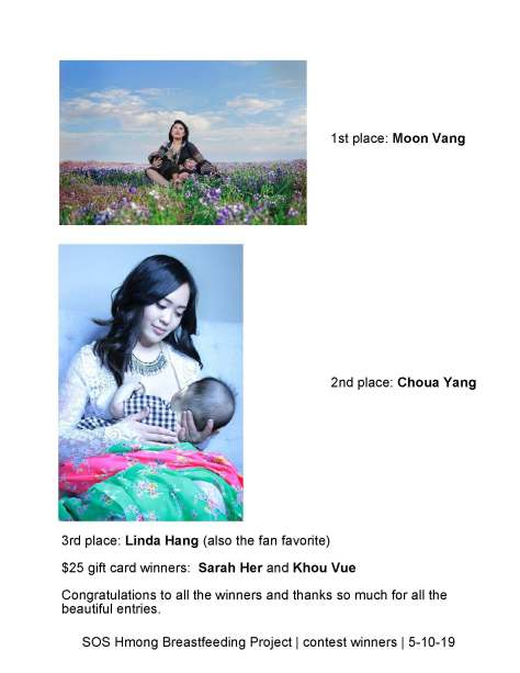 Hmong Photo Contest Winners Announcement-2019-5-15-Final-B_Page_2