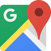Fall 2020 Workshop - Google Map Icon